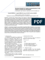 Interacción Suelo - Estructura.docx