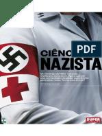 Ciência Nazista ( PDFDrive.com ).pdf