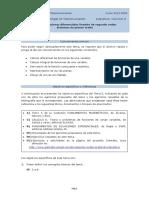 ecuaciones diferenciales Teleco(EDO)