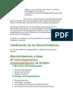 biocontroladores.docx