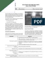 BE_AppGuide_DualFan_AHU.pdf