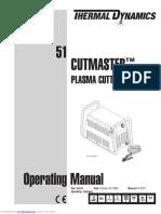 51_cutmaster.pdf
