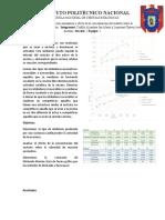inhibicion enzimatica.pdf