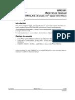 RM0351r6 - STM32L4xy.pdf