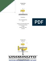 CUADRO COMPARATIVO MODELO PSICODINAMICO.docx
