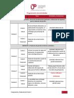 B162P556_CAComprensionYRedaccionDeTextos1.pdf
