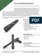 SIREN-MANUAL-9.16.19 - copia.pdf