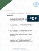 Decreto_Legislativo_N°_593_Coronavirus_14_03_2020