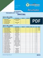 resultados-Prologmatica.pdf