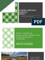 Eco Empresarial 1.pdf