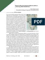 Dialnet-RobertoCeamanos-6598294.pdf