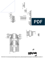 arduino2raspberryPi_sch.pdf