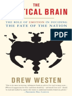 The Political Brain_ The Role of Emotion in Deciding the Fate of the Nation   ( PDFDrive.com ).pdf