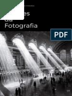 Mestres_da_Fotografia_Parte 1 - Renato_Rocha_Miranda.pdf