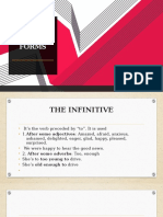 0_infinitive_and_ing_forms