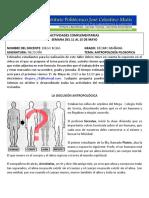 QUINTO TALLER DE ACTIVIDADES COMPLEMENTARIA DÉCIMO.pdf