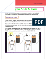 Strengths of Acids and Bases- Facts.docx
