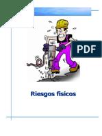 CARTILLA RIESGOS FISICOS      pag.  4- 21