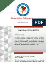 materiales peligrosos1