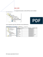 Laboratorio 8 Operador While_Do