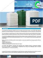 2018_Manual de instalación EcoTank