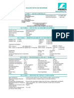 hds-dietilenglicol.pdf