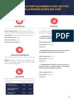 Proyecto_Fortalecimiento_Salud.pdf
