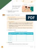 FICHA DIA 2 SEMANA6- MATEMATICAS (1).pdf