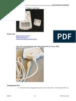 User-Manual-20180906-v1-11-048641-01-VITEK-2-DensiCHEK-User-Manual-29AUG2018-P-4030341