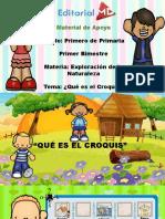 Qué es el Croquis.pptx.pdf