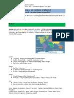 Europa-scurta caracterizare.pdf