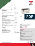NP7-12_DATASHEET.pdf