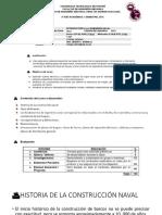MATERIAL DE ESTUDIO - PARCIAL 1- INTRODUCCIÓN NAVAL 2019.pdf