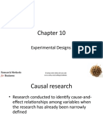 Ch10 Experimental Designs .pptx