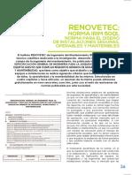 Dialnet-RENOVETEC-5828397.pdf