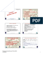 Recovered PDF 2