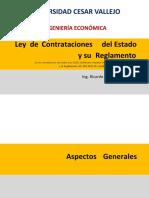 39468_7001040367_09-10-2019_125626_pm_01.Ley_de_Contrataciones.Bienes_Servicios.pptx
