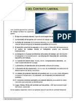 Tema.9_descripcion.partes.contrato.laboral (1)
