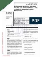 nbr 13755_1996 (com errata 1997).pdf