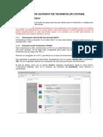 ROUTER TECHNICOLOR TG784N.pdf