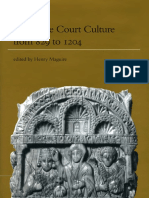 Byzantine Court Culture from 829 to 1204.pdf
