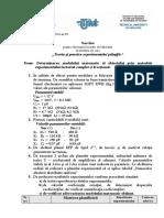 T&PEȘ Masterat Sarcina l.l. EFFrom
