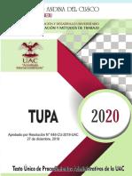 tupa-uac (1).pdf