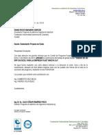SUSTENTACIÓN MONOGRAFIA.docx