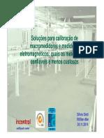 10.-Incontrol-Soluções-para-calibração-de-macromedidores-e-medidores-eletromagnéticos-2014 (1).pdf