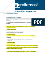 PSICOLOGÍAS DEL APRENDIZAJE Y CREACION DE NUEVOS ESCENARIOS DE APRENDIZAJESActividad 4 M3_modelo (15)