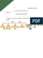ActividadArbolGenealógicoPDF.pdf