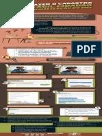 Como fazer o cadastro no Brasil Cidadão para formalização do MEI.pdf