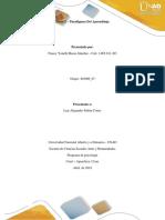 Tarea_2  Paradigmas del aprendizaje_Grupo _403006_97
