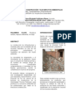 el proceso de construccion y sus impactos ambientales.pdf